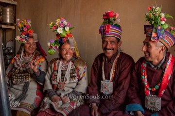 Dard-people-Ladakh-10