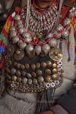 https://i2.wp.com/wovensouls.org/wp-content/uploads/2013/07/dard-people-ladakh-12.jpg?w=547