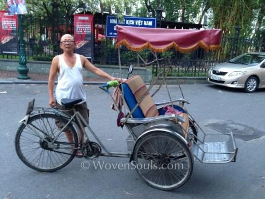 Ho-Chi-Minh-travel-12