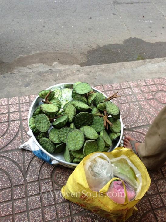Ho-Chi-Minh-travel-3