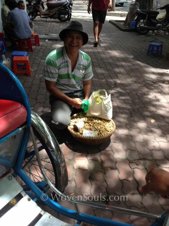 Ho-Chi-Minh-travel-7