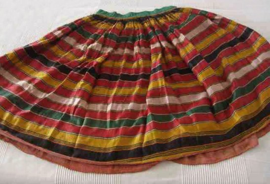 0 137 masaroo skirt