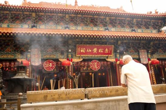 HK-Temple--12