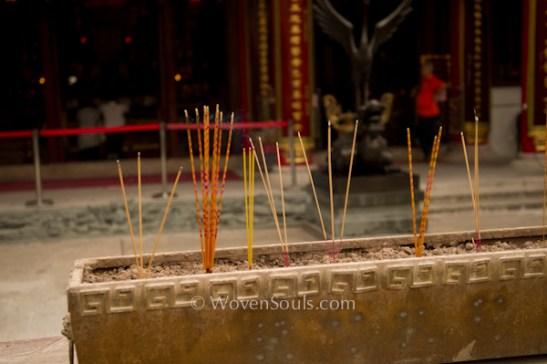 HK-Temple--14
