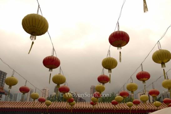 HK-Temple--17