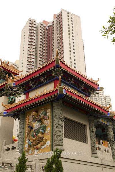HK-Temple--27