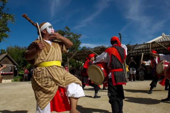 Ryukyu-Traditional-Dance-s-21