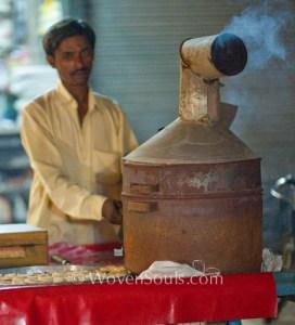 Travelling-bakery--4