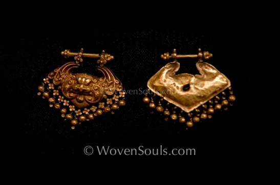 INDIAN-GOLD-EARRINGS-1