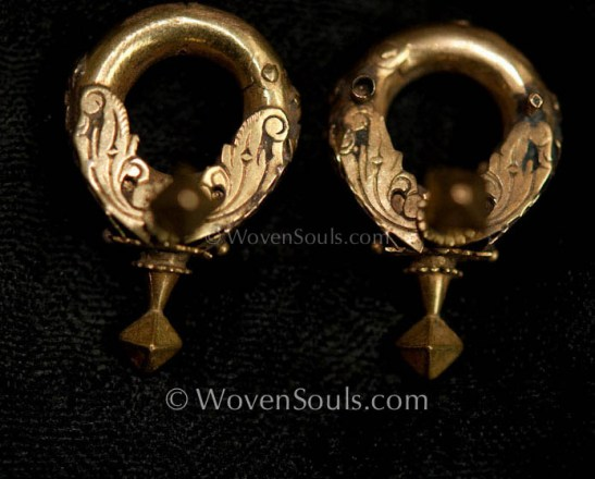 INDIAN-GOLD-EARRINGS-6