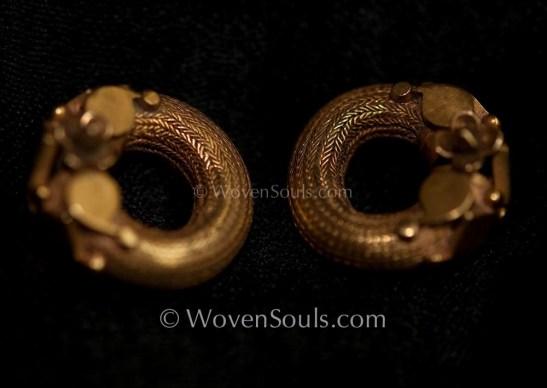 INDIAN-GOLD-EARRINGS-8