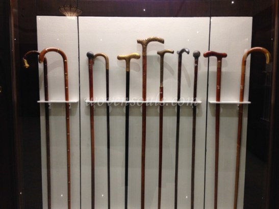 Wovensouls-Salar-Jung-Museum-walking-stick-s-26