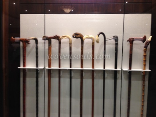 Wovensouls-Salar-Jung-Museum-walking-stick-s-4