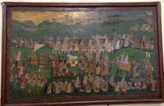 Wovensouls-Salar-Jung-Museum-wood-s-10