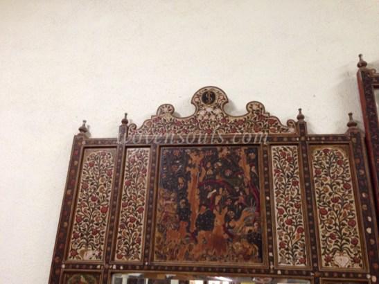 Wovensouls-Salar-Jung-Museum-wood-s-21