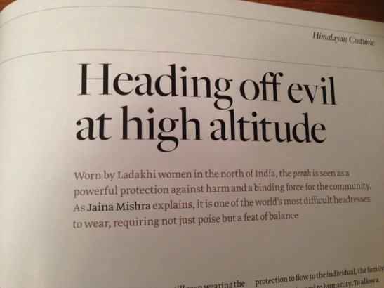 Hali-Magazine-Article-Jaina-Mishra03
