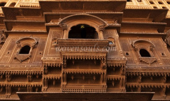 Wovensouls-Jaisalmer-haveli-architecture-photo--5