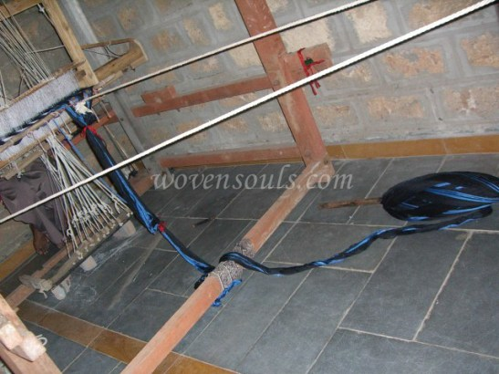 Wovensouls-hand-loom-photo-1 (1)