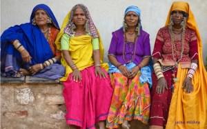 Lambani people
