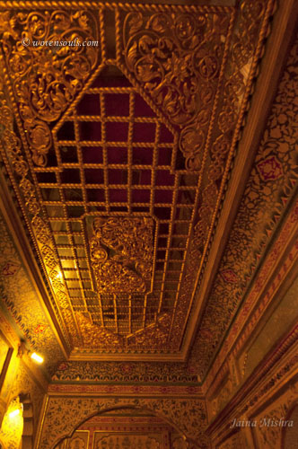 Traditional-Rajasthan-House-Art-Jaisalmer17