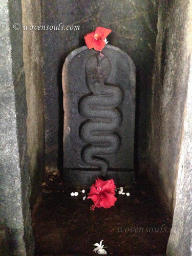 Tamdi-Surla-temple-Goa-30