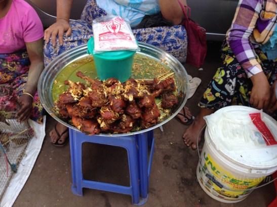 Bagu Burma IMG_5455-2