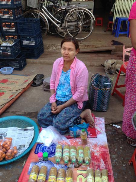 Bagu Burma IMG_5458-2