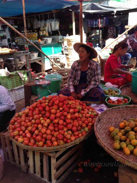 Bagu Burma IMG_5481-2