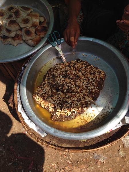 Bagu Burma IMG_5490-2
