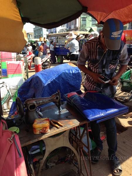 Bagu Burma IMG_5499-2