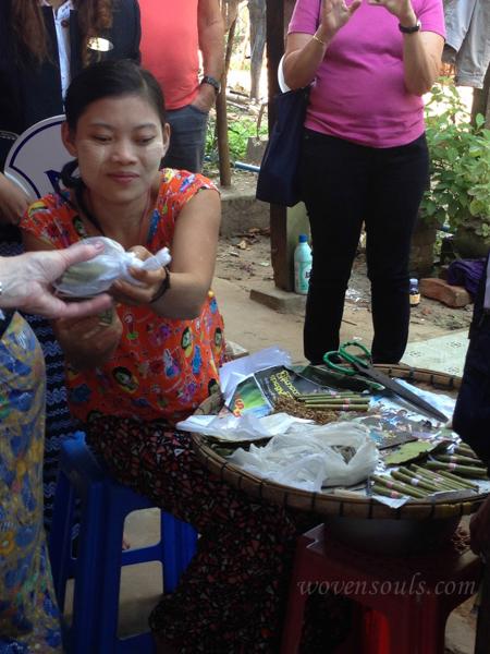 Bagu Burma IMG_5501-2