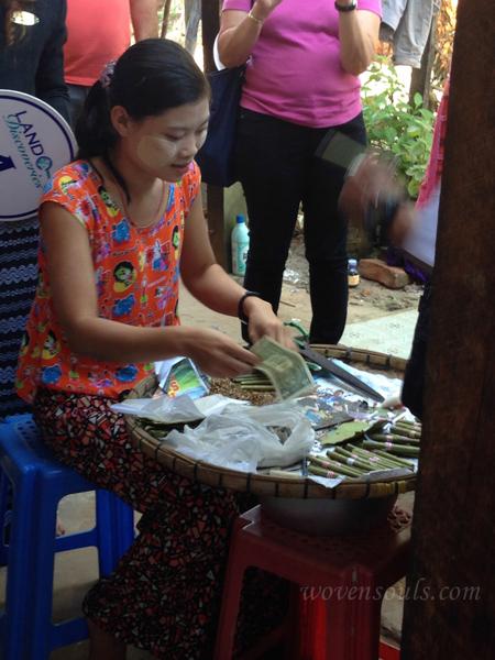 Bagu Burma IMG_5502-2