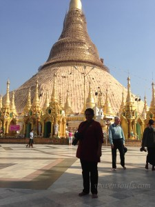 Yangon IMG_5414
