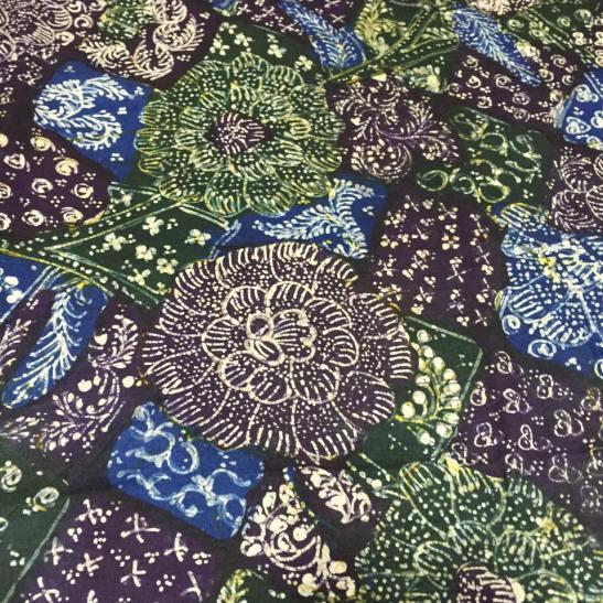 New Batik 1b