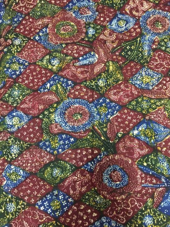 New Batik2