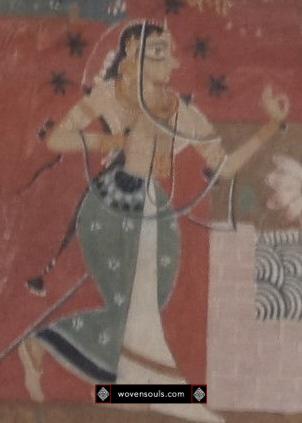 textile-art-in-chaurapanchasika-wovensouls-07