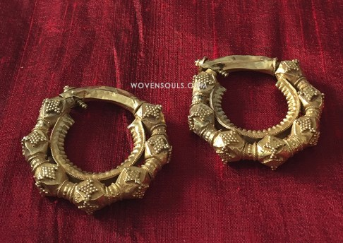 Gold-Earring-103-19
