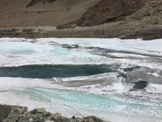 Chadar - Ladakh 2017 -6