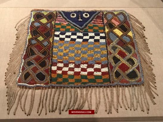 Museum Walk - De Young Museum - Wovensouls Blog 031