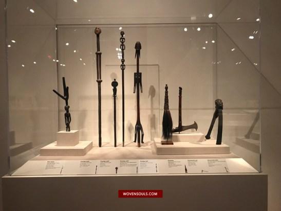 Museum Walk - De Young Museum - Wovensouls Blog 083