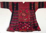 ANTIQUE TEXTILE SWAT VALLEY