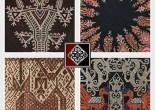 SELL vintage textiles through Wovensouls