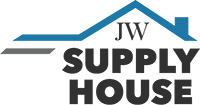 JW Supply House Logo