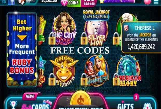 Nichtraucher Casino Bossier la predicatively