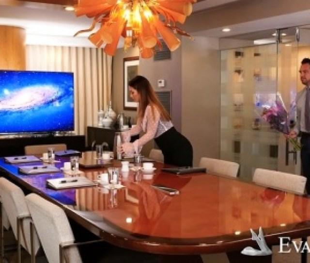 Free Porn Videos Fucked Secretary On A Office Desk