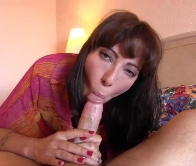 Free Porn Videos Mom Loves Young Cock Hd