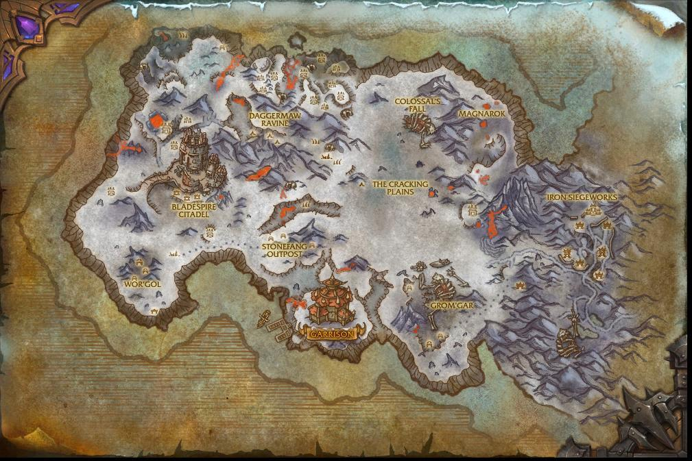 https://i2.wp.com/wow.zamimg.com/images/wow/maps/enus/original/6720.jpg