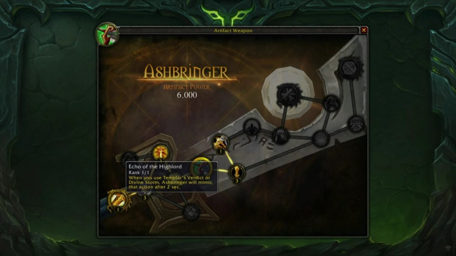 world of warcraft legion, World of Warcraft: Legion – Recensione