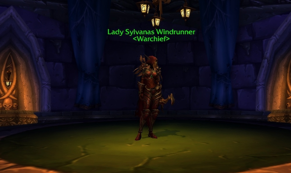 https://i2.wp.com/wow.zamimg.com/uploads/screenshots/normal/501395-sylvanas-legion.jpg