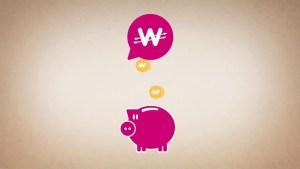 WowApp - 獲得方法